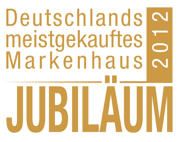 15 Jahre Town & Country Haus