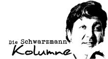 """Das """"Neue Jahr"""" im Interview"""