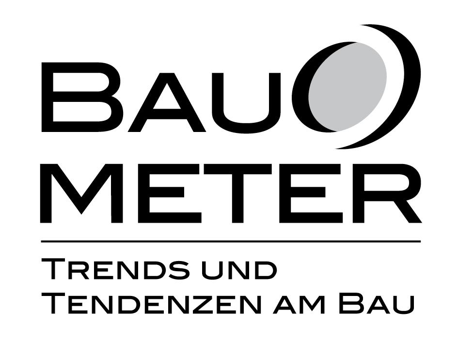 Bau-o-meter Ergebnisse 2009 ausgewertet