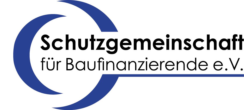 Die Konjunkturlokomotive zieht wieder an: 2009 wieder deutlich mehr Baugenehmigungen als im Vorjahr