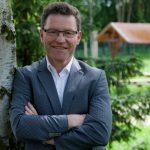 Podcast: Den Burnout überwinden – Jürgen Dawo