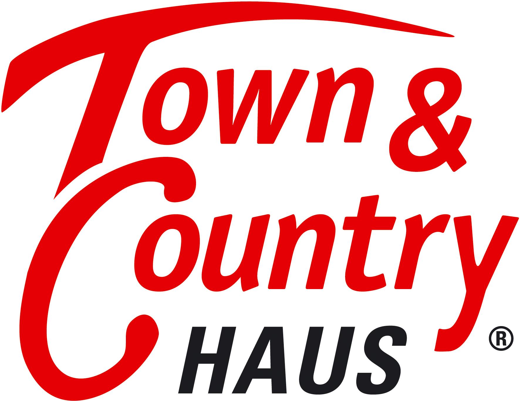 Wie das Unternehmen Town & Country durch die Corona-Krise kommt
