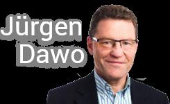 Blog von Jürgen Dawo