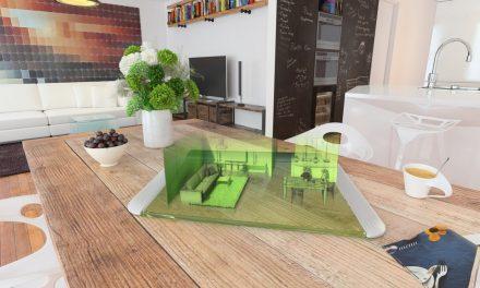 Interview: Digitale Tools sind echte Emotionsverstärker im Vertrieb von Häusern