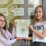 Gemeinnützige Vereine aus Gotha und Hörsel erhalten Finanzspritze